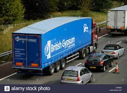 Ceva Logistics Chariot British Gypsum Saint Gobain Placo, Plâtre ... Thi Thu Phuong Nguyen Inside Sales Ceva Logistics Linkedin 2 0 18 Ga Tew A Y Review Sibic Trucking Ibm And Maersk Launch Blockchain To Reduce Shipping Time Costs Global Trade News Includes Antitakeover Blocking Proviso In Ceva Trucks On American Inrstates Usa Mountain View Ca Rays Truck Photos Contact Us Customer Care Centre The Influence Of Professionalism The Trucking Industry Worcesters Branch Closes Its Doors Redditch Advtiser Companies Taking Long View At Myanmar Tractus