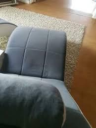 2 relaxliegen wohnzimmer ebay kleinanzeigen