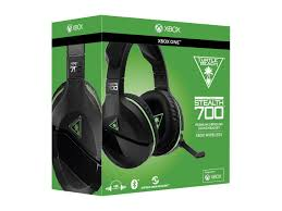 66% OFF Turtle Beach 700 Stealth Wireless Headphones For ... Turtle Beach Towers In Ocho Rios Jamaica Recon 50x Gaming Headset For Xbox One Ps4 Pc Mobile Black Ymmv 25 Elite Atlas Review This Pcfirst Headset Gives White 200 Visual Studio Professional 2019 Voucher Codes Save Upto 80 Pro Tournament Bundle With Coupons Turtle Beach Equestrian Sponsorship Deals Stealth 500x Ps4 Three Not Mapped Best Ps3 Oneidacom Coupon Code Friend House Wall Decor Large Wood
