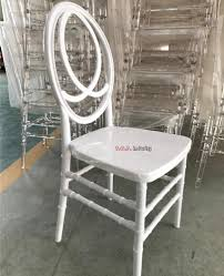 Pc Resin Stackable K/d White Phoenix Chairs - Buy Stackable Plastic ... China Hot Sale Cross Back Wedding Chiavari Phoenix Chairs 2018 Modern Fashion Chair For Events Company Year Of Clean Water Antique Early 1900s Rocking Co Leather Seat The State Supplement 53 Cover Sheboygan Arts And Crafts Mission Oak By Roycroft Latest High Quality Metal Jcph01 Brumby Ftstool Project Sitting Room Palettes Winesburg Ding 42 X Hickory Table With 1 Pair Chairs From Antique Appraisal