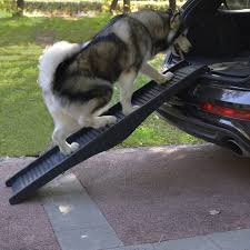 Dog Ramps For Cars And Suvs   Pet Steps & Ramps   Compare Prices At ... Extendable Dog Ramps 100kg Weight Limit Best For Car Or Suv 2018 Ramp Reviews Pet Gear 70 In L X 195 W 4 H Trifold Ramppg9300dr Champ Howto Guides Articles Tagged Ramps Page 2 Solvit Smart Junior Petco Youtube For Pickup Trucks Black Widow Alinum Extrawide How To Build A Dog Ramp Dirt Roads And Dogs Suvs Cars And Pro Rage Powersports 8 Ft Extra Wide Folding Live