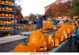 Keene Nh Pumpkin Festival 2015 Date by Keene New Hampshire Stock Photos U0026 Keene New Hampshire Stock