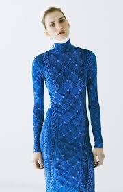 353 best knit dress suit skirt images on pinterest knit dress