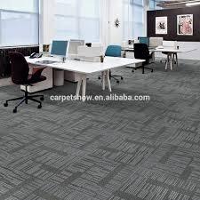 Milliken Carpet Tiles Specification by 100 Pp Fiber Tile Carpet Modular Carpet For Office Carpet Tiles