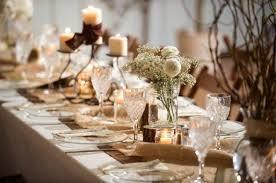 Rustic Wedding Table Decorations Majestic Design 10 Cake Decoration Barn Modern White
