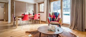 airbnb verbessert die barrierefrei suche barrierefrei