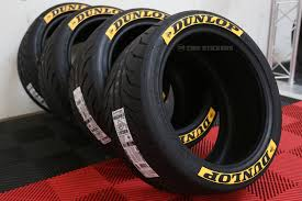 Inverted Style Tire Lettering | TIRE STICKERS Dunlop Archives The Tire Wire Dunlop Grandtrek At23 Tires Create Your Own Stickers Tire Stickers Nokian Noktop 63 Heavy Tyres Grandtrek At21 Sullivan Auto Service Greenleaf Tire Missauga On Toronto Amazoncom American Elite Rear 18065b16blackwall Winter Sport 3d Tunerworks Racing Stock Photos Images Used Truck Tyres And Passenger Car For Sell 31580r225 Lincoln Toys Red Tow Truck 13 Tires Pressed Steel Wood