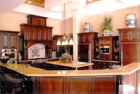 Kitchen Color Ideas With Cherry Cabinets Interior Kitchen Furniture Paint Colors Ideas Best For With