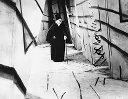 Cabinet Of Dr Caligari 1962 by 21 Classic Horror Movies To Scary You Silly Best Horror Films Of