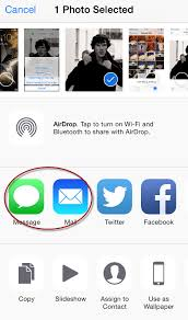 How to Save GIF on iPhone 3 Simplest Ways Freemake