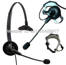 Headsets For Phones fice images