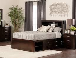 Jeromes Bedroom Sets by Grandma U0027s Coming Jerome U0027s Furniture