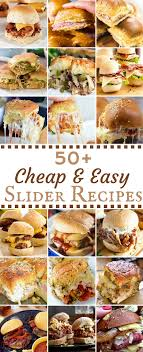 50 Cheap & Easy Slider Recipes   Everything Slider/Box Truck Bbq ... Easy Slider Food Truck Dallas The Happenings Of March Another Park Cheese Fries Or Snuffers Last Reitz Schicker Automotive Group New Used Vehicles In Greater St Louis Fiberglass Covers Century Aurora Supplies Food Truck The Taco Trail North Texas Association On Twitter Whats Up Burger Restaurant With Serious Cred Slides Into A Ultimate Guide To Charleston Area Trucks Fort Worth Real Cheap Housewives And Catering Deep
