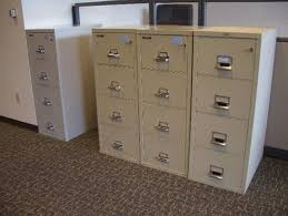 buying the suitable hirsh file cabinet file cabinet collection 2017