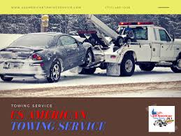Services Offered: 24 Hours Towing In Houston, TX Wrecker Service In ... Professional Towing Recovery 24 Hour Road Side Service Mccarter Services Light And Heavy Duty Emergency Tow Truck Indianapolis Cheapest Jobs Newaeinfo Malaysia Towing 24hours Services Breakdown Greensboro 33685410 Car Ocampo Towing Servicio De Grua Icon On Yellow Background Stock Vector Art More Images Hti Kenworth T2000 Tow Truck No10 Hour Service Pioneer Flickr Hours 2018 572590924 Milwaukee 4143762107 San Fernando Valley Roadside Sfv