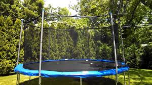 Backyard Trampolines | Design And Ideas Of House Shelley Hughjones Garden Design Underplanted Trampoline The Backyard Site Everything A Can Offer Pics On Awesome In Ground Trampoline Taylormade Landscapes Vuly Trampolines Fun Zone 3 Games For The Family Active Blog Wonderful Diy Recycled Chicken Coops Interesting Small Images Decoration Best Whats Reviews Ratings Playworld Omaha Lincoln Nebraska Alleyoop Kids Jump And Play On In Backyard Stock Video How To Buy A Without Killing Your Homeowners Insurance