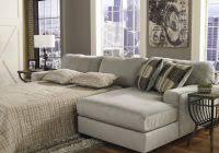 sofia vergara sofa collection beautiful bedroom sofia vergara