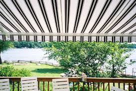 Aleko Retractable Awning Reviews Retractable Awning Review Awning ... Retractable Awnings The Home Depot Plyler Doors Uv Protection Liberty Door Awning Nj Montgomery Shade Northern Virginia Premier A Hoffman Co Canopies Baltimore Maryland Sunrooms Manufacturer Betterliving Aristocrat New Castle County Why Make Sense Ss Schmidt Siding Window Mankato