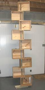 caisse a vin en bois impressionnant meuble caisse de vin en bois 8 17 meilleures