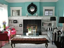 Home Design Images Of Turquoise And Brown Living Room Ideas Amazows Inside