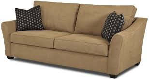 Furniture Haynes Furniture Black Friday Ads The Dump Couches