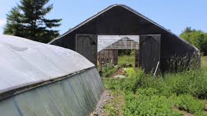 Trails To Tales: Schoharie Valley Farms -- An Agricultural ... New And Historical Solar Projects Jordan Energy Empowering Progress 135 Prospect St Schoharie Ny 12157 Mls 201504584 Redfin 119 State Route 443 2017633 5684 State Route 30 Hunt Real Estate Era Best Apple Cider Donuts In The Area List Retail Specialty Agriculture Chamber Where Do You Cupcake Amber J Teens 455 Main 201522404 201714805 425 201716419
