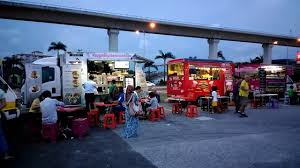 Food Truck Fiesta Bandar Kinrara, Puchong - YouTube Mayors Food Truck Fiesta Photo Gallery Taking A Chance At Blogging 4 Trucks Eater Dc Truckerboo Returns To Fairgrounds For Halloween Spring Set April 18 2015 New Jersey Isnt Short Avenue Elementary School A Slice Of Tampa Life Booth Hernando Connects Foodtruck Festival