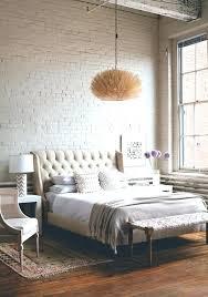 Wallpaper Designs For Master Bedroom Idea Ideas