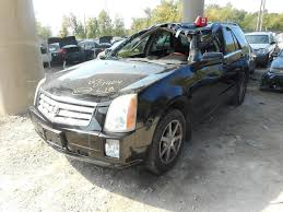 Beautiful 2004 Cadillac Srx Of Used Parts Cars #14902 | Cadillac Cars Toyota Pickup Truck Parts Used Bestwtrucksnet Ac Used Heavy Trucks Parts Corp Home Facebook Ok Auto Missippi In Business Since 1957 Duty Sinotruck Howo Spare Truck Price Buy Shelby And Sons Salvage Wheels Southern California Partsvan 4x4 8229 S Alameda Truckbreak Ltd Top Quality Sales Export Semi Cventional For Sale Country All American Tires Centereach Ny