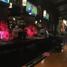 The Patio Quincy Il Pasta Bar by Cathedral Station 54 Photos U0026 40 Reviews Sports Bars 1222