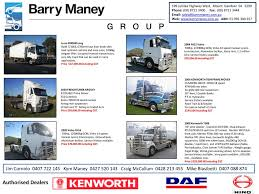 100 Used Truck Transmissions For Sale 199 Jubilee Highway West Mount Gambier SA Ppt Download