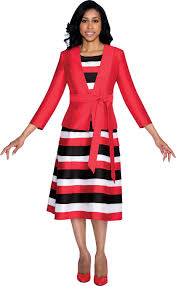 women modest dresses for church red black dn4522 my church suits