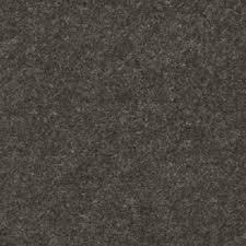 Black Glazed Granite 600x600