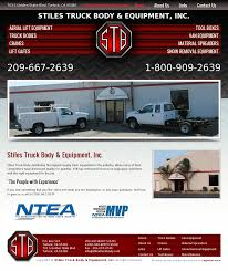 Stiles Truck Body & Equipment Competitors, Revenue And Employees ... Used 2018 Western Pro Plus Truck Body For Sale In New Jersey 11433 28 Ft Van 11339 3x20 Echo House Teen Wolf Wiki Rackit Truck Racks Gm Says 2016 Colorado Canyon Diesels To Popular Science Auto Tools Pinterest Brack 10200 Safety Rack Tractorhouse Chandler 14clt For Sale In Turlock California Matt Burton Commercial Fleet Sales Bob Stall Chevrolet Inc Mapirations 1993 Intertional Flatbed Stake Bed W Tommy Lift Gate 979tva