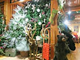 Christmas Tree Shop Locations Salem Nh by Kringle Candle Company More Than A Candle Store New England Today