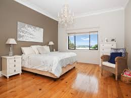 Awe Inspiring Bedroom Design Idea From A Real Australian Home Photo 692381 Free Designs
