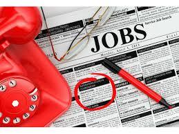 Xerox Christmas Tree Shop 4 Lynnfield Sales Jobs