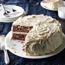 Aunt Murna s Jam Cake Recipe