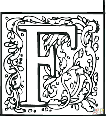 Free Alphabet Letter Stencils Cursive Forms Free Stencils Lettering