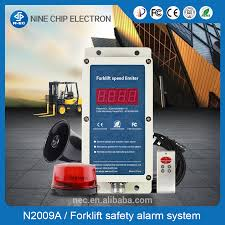 Wholesale Forklift Battery 12v - Online Buy Best Forklift Battery ... Teslas Latest Semi Electric Truck Customer Is Dhl Guluman 800a 16800mah Portable Car Jump Starter 12volt Truck Up To Date Cost Curves For Batteries Solar And Wind The Battery Recycling We Buy Small Lead Acid Nickelcadmium Lithium Clean Vehicle Revolution Driving Fuel Savings Emissions Volvo How Otr Performance Youtube Hyundai Exec Ev Battery Prices Level Off Around 20 Owing Batteries Ramez Naam Lg Chem Ticked With Gm For Disclosing 145kwh Cell What Should You Do If Your Semi Battery Bad Tesla Semitruck What Will Be The Roi It Worth Costs Drop Even Faster As Electric Sales Continue
