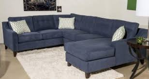 Sectional Sofa With Cuddler Chaise by Corinthian Josephine 3 Piece Sectional With Chaise Amp Cuddler 3