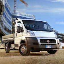 FIAT Ducato Conversion - North East Truck And Van Side Of Old Scratched Fiat Truckvintage Style Stock Photo Image Is Ram Bring The Dakota Small Pickup Truck Back On A Platform Ducato Food Van Hanburger Foundation Lefiat Truck Bluejpg Wikimedia Commons 2017 Rampage 25 Cars Worth Waiting For Feature Car And Driver With Palletsjpg 615 Wikipedia Dealer Knutsford Mangoletsi Italian Logo Sign Edit Now 1086445871 210 For Euro Simulator 2 Fullback Pick Up