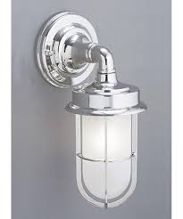 norwell 1425 compton 5 inch wide 1 light outdoor wall light