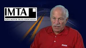 New IMTA Chairman Ralph Arthur (2014) - YouTube Model Community Burlington Iowa Motor Truck Association 2017 Imta Year In Review Youtube Links Oregon Trucking Associations Or Maryland Home Facebook Applied Science Soybean Our Partners Bestpass History Of The Trucking Industry United States Wikipedia Nebraska Portfolio Illinois