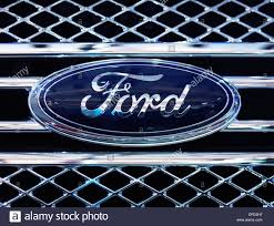 Ford Grill Emblem Stock Photos & Ford Grill Emblem Stock Images - Alamy How To Make A Ford Belt Buckle 7 Steps 2018 New 2004 2014 F 150 Usa Flag Front Grille Or Rear Tailgate F1blemordf2tailgatecameraf350 Vintage Truck Hood Emblem 1960 1966 Badge F100 Hotrod Ebay Mustang Blue Chrome 408 Stroker 4 Engine Size 52017 F150 Platinum 5 Inch Oem New 19982011 Crown Victoria Trunk Lid Oval Grletailgate Billet Gloss Black Tow Hook 2 Hitch Cover Red Led Light Up