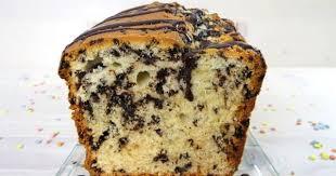 schokino kuchen selbstgemacht foodblog rehlein backt