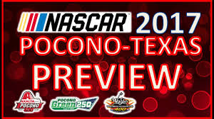 Nascar 2017 Pocono And Texas SCHEDULE & PREVIEW (Cup Series, Xfinity ... 2017 Nascar Truck Series Schedule Mpo Group Stadium Super Race 2 Hlights Youtube Best In The Desert Offroad Mencs Nxs Ncwts Full Weekend Track Map Full Weekend Schedule Nscs Dover Intertional Kentucky Speedway Nascar The Strip At Lvms To Host Two 2019 Nhra Mello Yello Drag Racing Tms Adds Stadium Super Trucks To Race Texas Motor News Latest Headlines Upcoming Races And Events Southern National Motsports Park 2018 Lucas Oil In Association With Wub