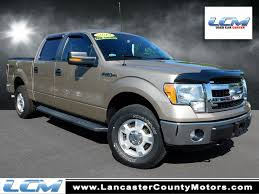 LCM Used Car Center | Used Car Dealer Near Lancaster, PA Central Hydraulics Controls Lancaster Truck Bodies Medical Style Mobile Healthcare Platform Quality Alinum Pennsylvania Martin Jc Madigan Equipment The Long Hauler Online Used Ford Hyundai Chevrolet Nissan And Toyota Dealership In Your East Petersburg Dealer For New Vehicles Cars Pa Top Car Designs 2019 20 Work With Us Reading Body Forage Grain