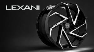 Lexani Wheels   Home Fuel D240 Cleaver 2pc Chrome Black Custom Truck Wheels Rims Aftermarket Jato Sota Offroad Diablo Rim Brands Rimtyme Iron Styles New Kmc Km775 Rockstar Car Matte Wheel Collection Offroad Lug Chevy With Shareoffer Co And Luxury Iroc 20 8775448473 Inch Dcenti 920 Mud Tires Nitto Style And Machined Snowflake 20x9 Fits Gm Trucks Gmc Sierra Satin 5668 Camo Firestone Carbon Freeimagesgallery Xd Series By Xs228 Machete Beadlock Socal