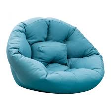 Chair: Lovely Bean Bag Chairs Ikea For Home Furniture Ideas ... Us Fniture And Home Furnishings In 2019 Large Floor Bean Bag Chair Filler Kmart Creative Ideas Popular Children Kid With Child Game Gamer Chairs Ikea In Kids Eclectic Playroom Next To Tips Best Way Ppare Your Relax Adult Bags Robinsonnetwkorg Catchy By Intended Along Bean Bag Chair Bussan Beanbag Inoutdoor Grey Ikea Hong Kong For Adults Land Of Nod Inspirational 40 Valuable